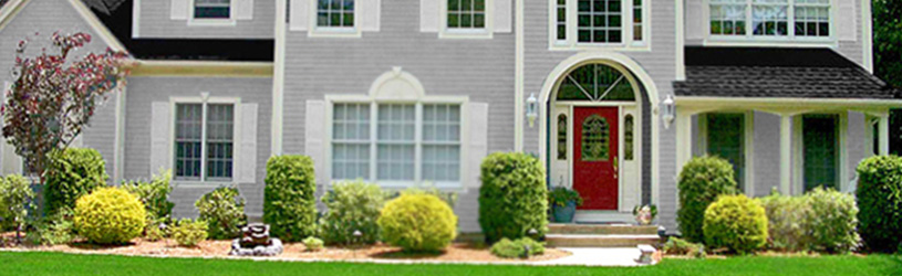 Estate Sales in Atlanta, Marietta, Kennesaw, Sandy Springs, Woodstock and surrounding areas